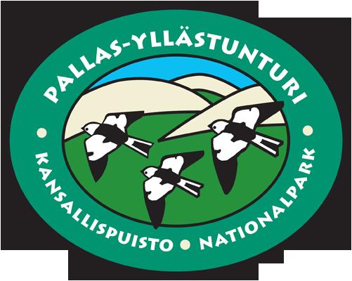 Pallas-Ylläska nsallistpuisto